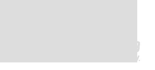 Logo Hof Schulenberg